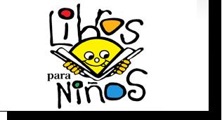 ¡Libros para Niños!